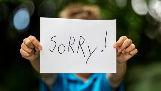 teach-kids-sorry-today-tease-1-151028_7d777d7eda1db97388d0eb1f3adf8b62